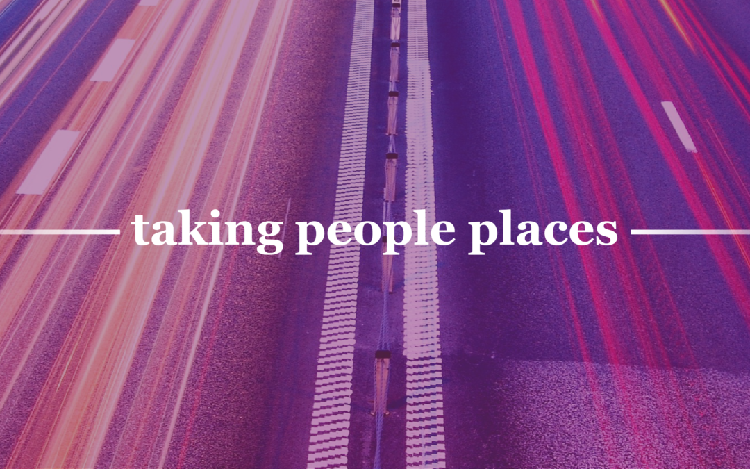 Taking People Places | Aardvark Travel | contact